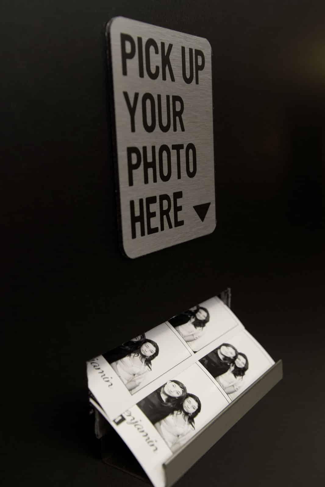 Studio photos entreprise  AE image blackbox 2