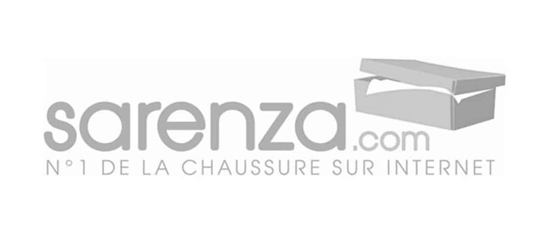 Studio photos entreprise  AE clients logo George V