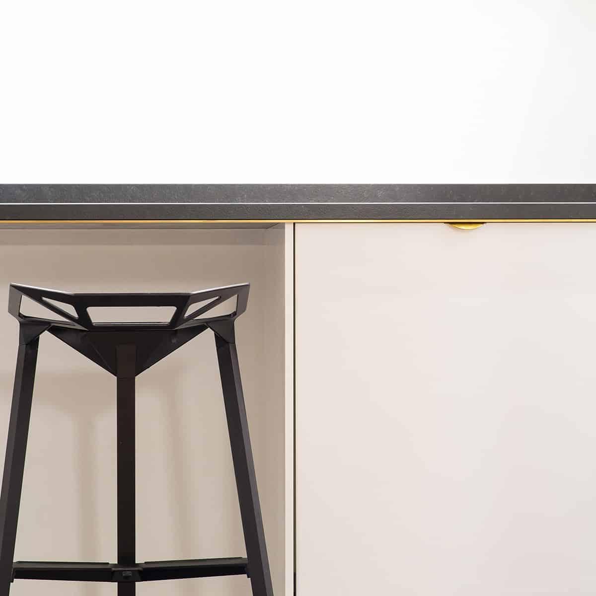 Studio photos entreprise  AE image architecture 12