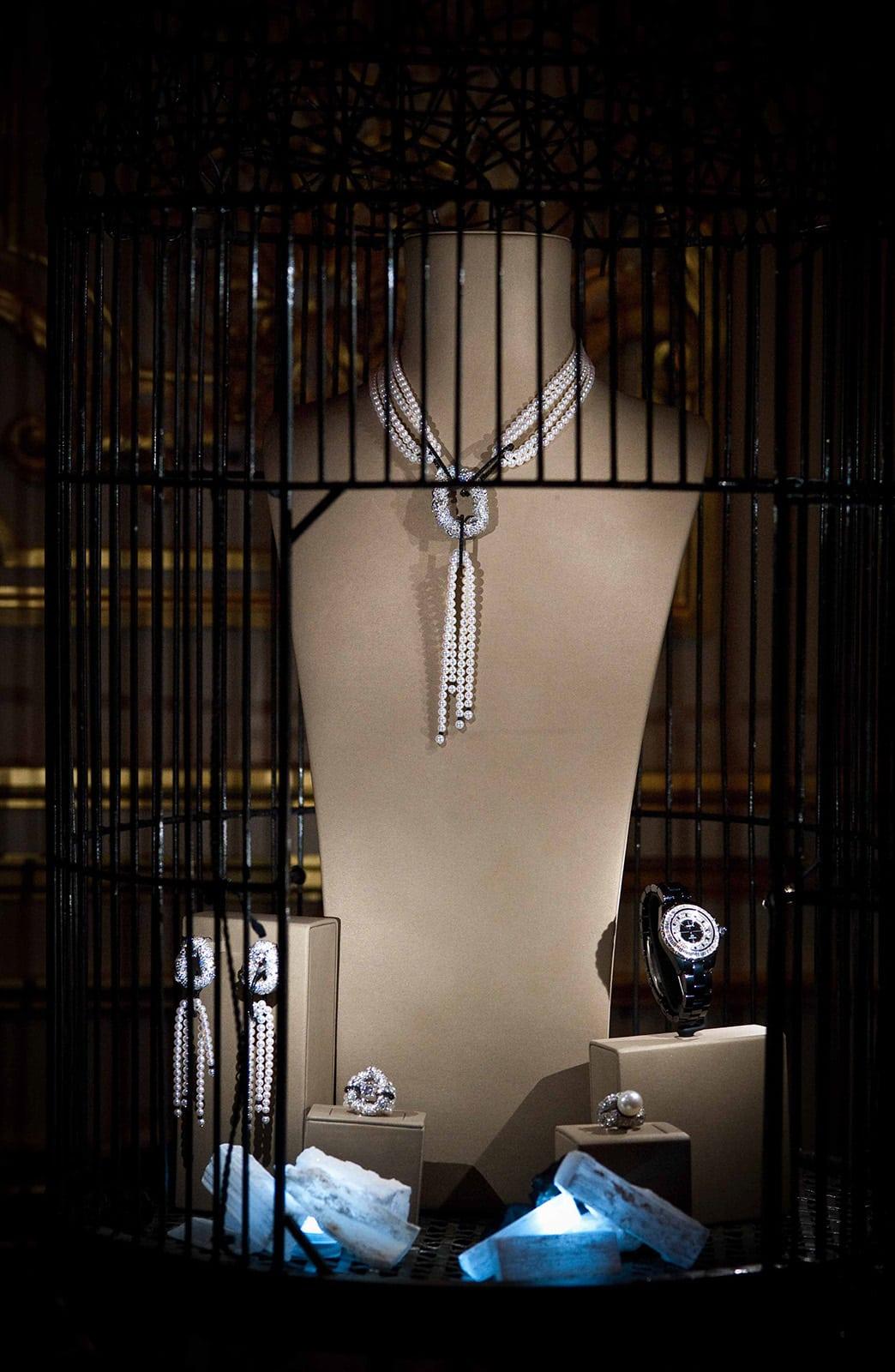 Studio photos entreprise  AE image branding 34