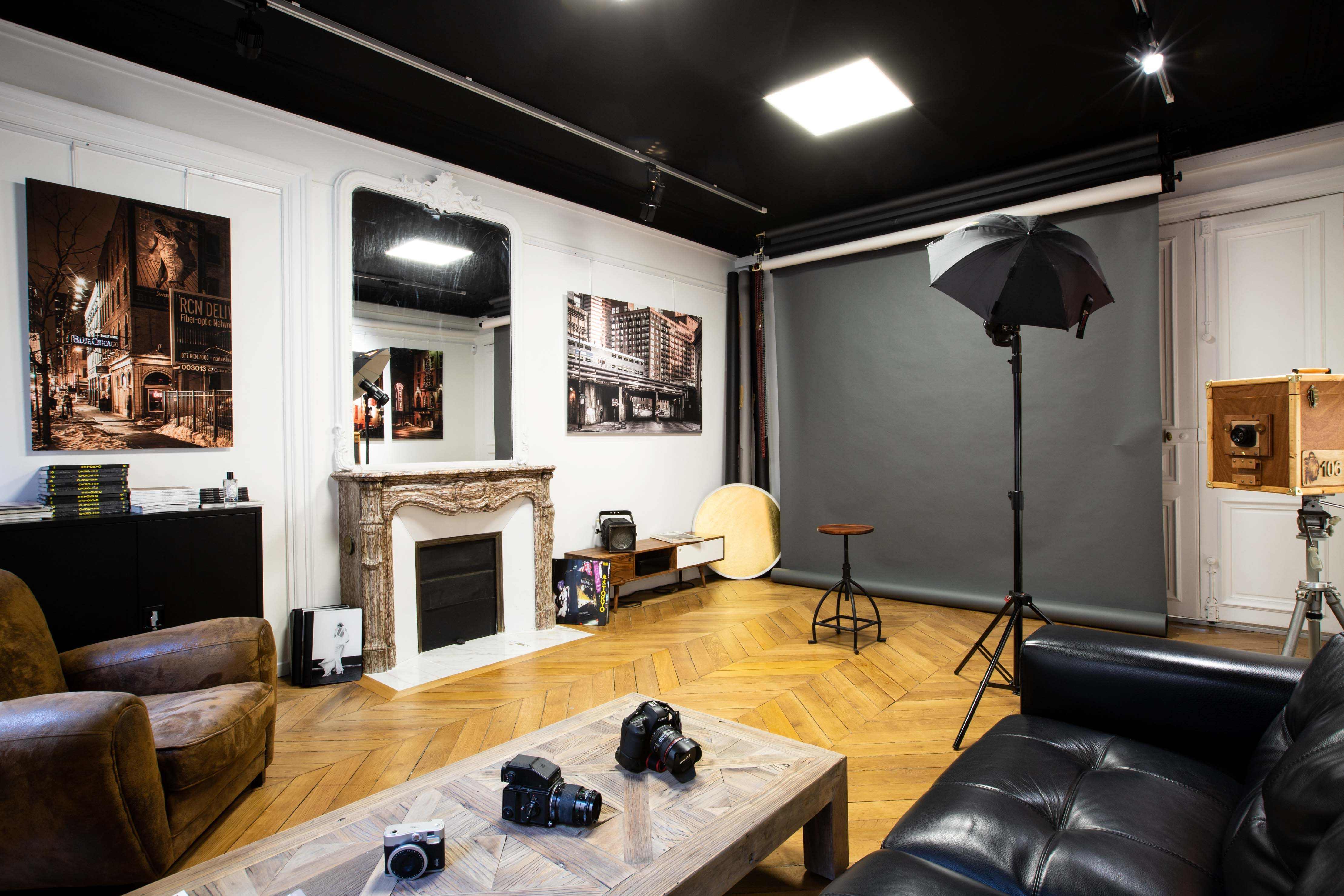 Studio Alterego