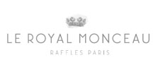 Royal Manceau